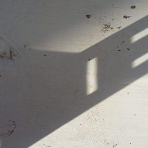 shadow chairjpg